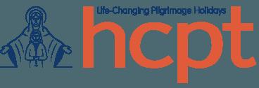 hcpt logo